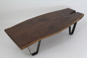 coffee table No Wheels 2