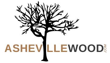 AshevilleWood.com