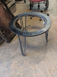 avl manhole cover 3